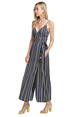 ASTR Frances Jumpsuit