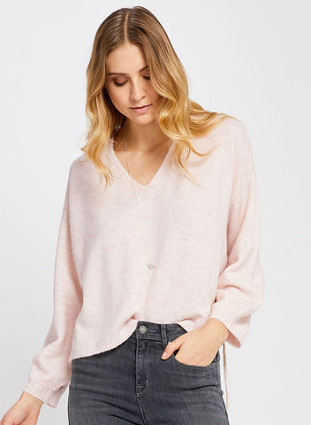 Gentle Fawn Pauline Sweater