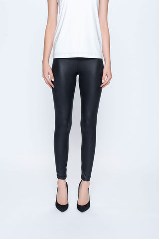 Picadilly Shimmer Leggings