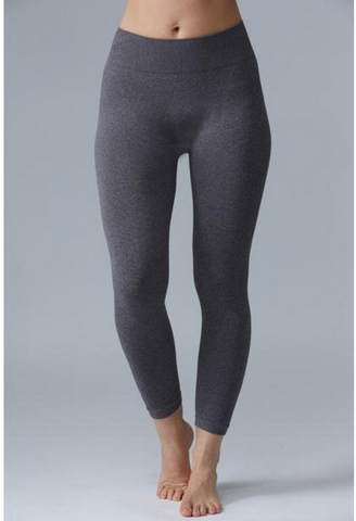 Phat Buddha Irving Place Capri Leggings