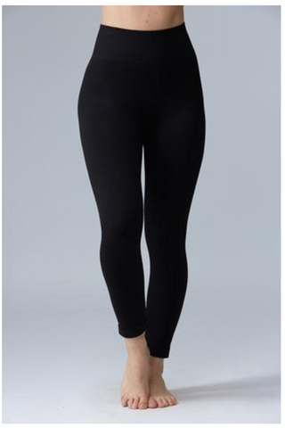 "Phat Buddha ""Lexington"" Leggings"