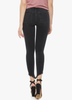 Joe's Jeans The Icon Mid Rise Skinny in Catrina