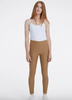 Nic + Zoe Knit Riding Pant