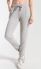 Z Supply Premium Fleece Jogger