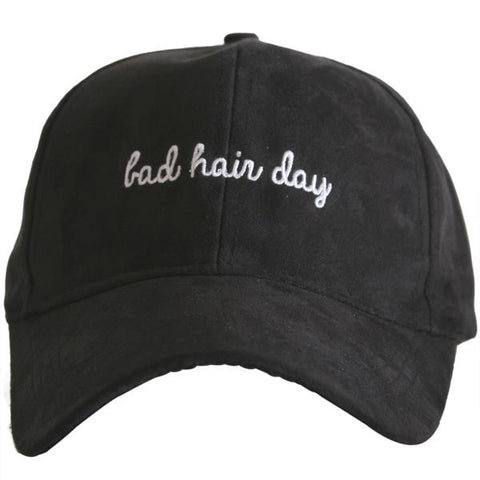 Katydid Bad Hair Day Hat
