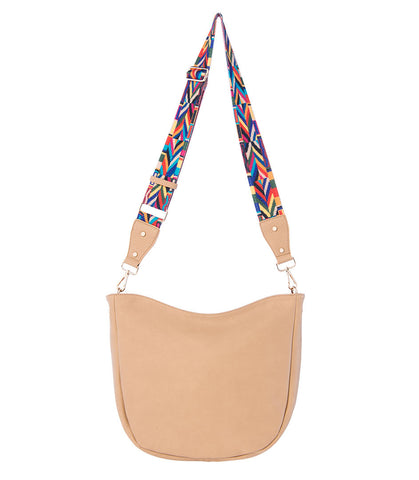 Shiraleah Joss Cross-Body