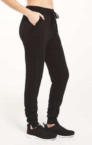 Z Supply Jordan Fleece Jogger