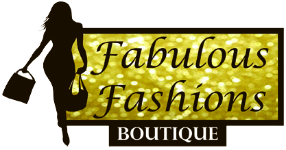 Fabulous Fashions Boutique