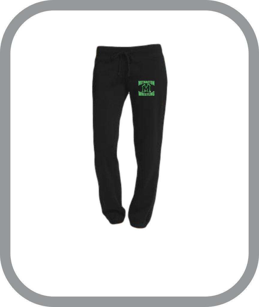 Outlaws - Ladies Lounge Pants
