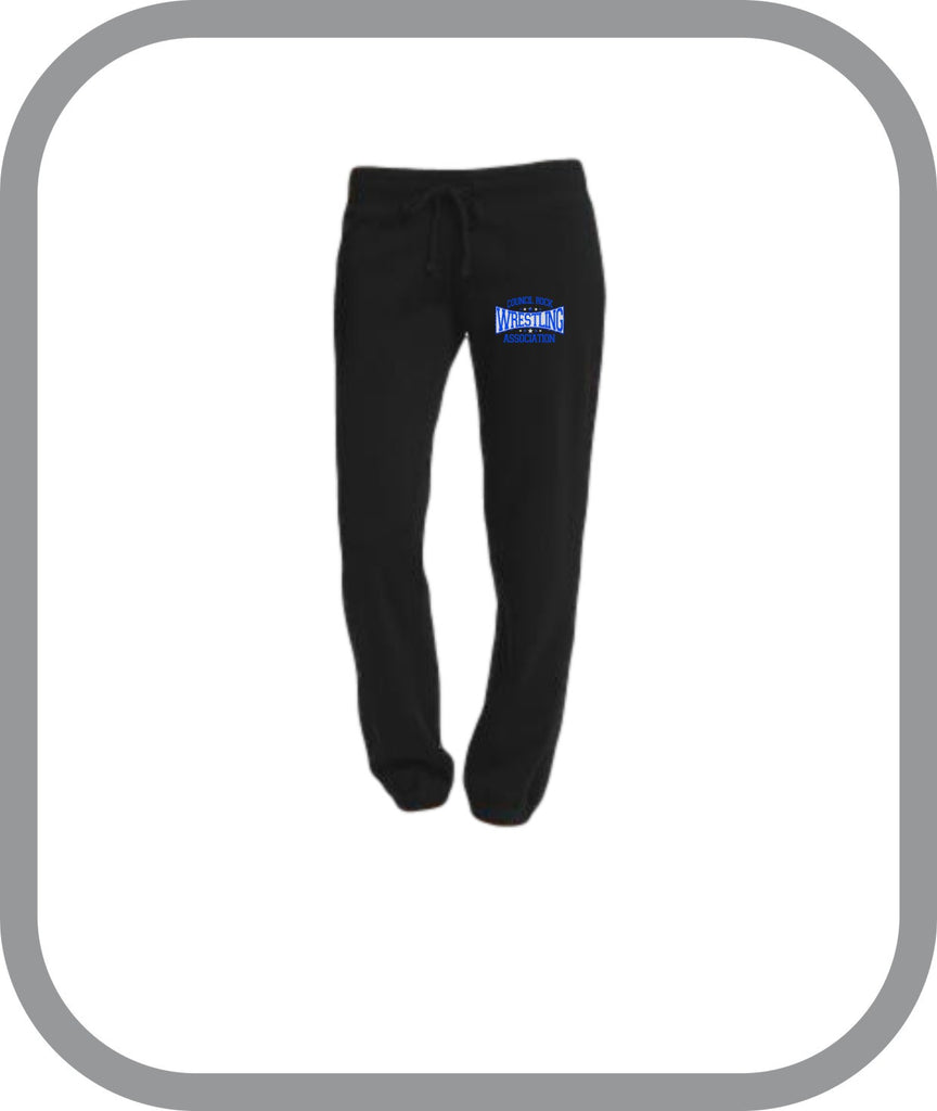 CRWA - Ladies Lounge Pants