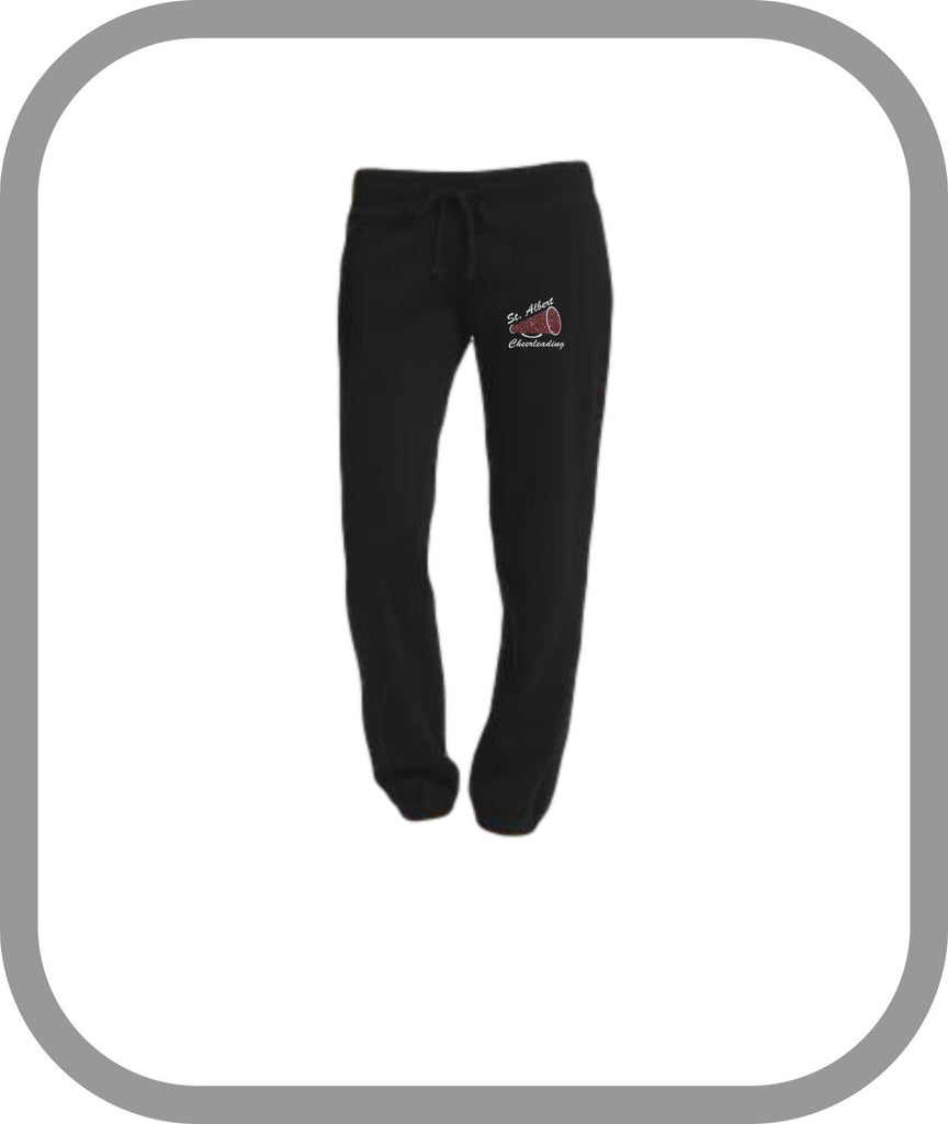 Gators - Ladies Lounge Pants