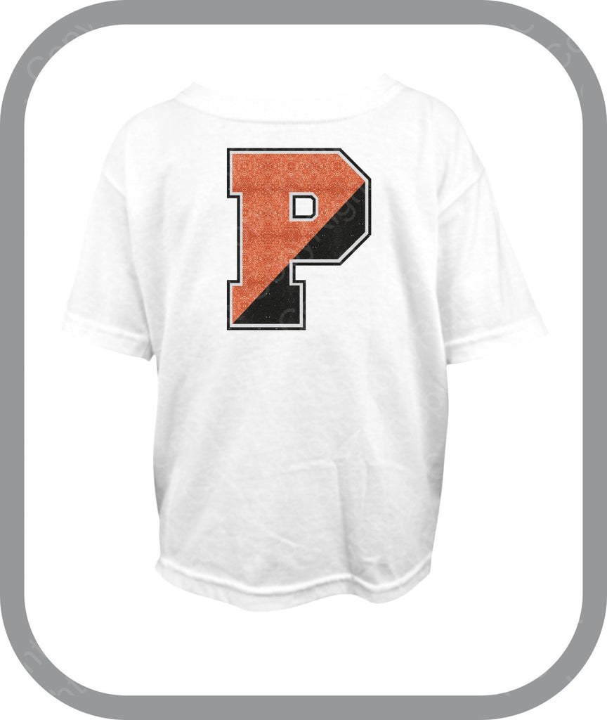 Pennsbury Baseball - Youth TShirt
