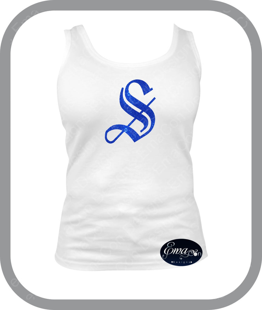 Southampton - Ladies Tank Top