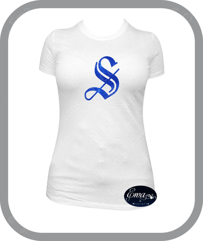 Southampton - Ladies T-Shirt
