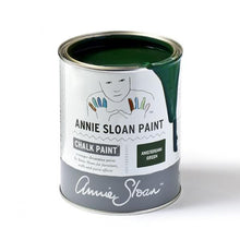 Load image into Gallery viewer, Annie Sloan Chalk Paint™ Amsterdam Green - La Di Da Interiors