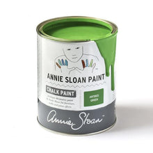 Load image into Gallery viewer, Annie Sloan Chalk Paint™ Antibes Green - La Di Da Interiors