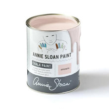 Load image into Gallery viewer, Annie Sloan Chalk Paint™ Antoinette Pink - La Di Da Interiors