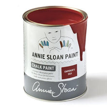 Load image into Gallery viewer, Annie Sloan Chalk Paint™ Emperor Silk - La Di Da Interiors