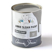 Load image into Gallery viewer, Annie Sloan Chalk Paint™ Paris Grey - La Di Da Interiors