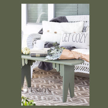 Load image into Gallery viewer, Bayberry Green Fusion Mineral Paint - La Di Da Interiors