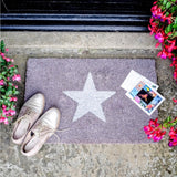Coir Message Doormats - La Di Da Interiors