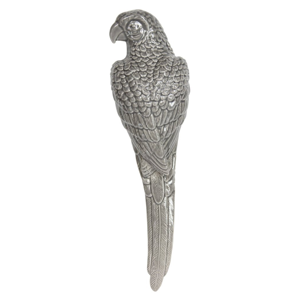 Grey Parrot Wall decoration