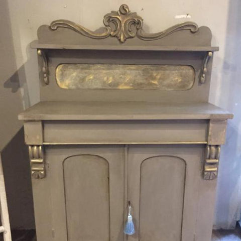 Pierre the Sideboard Chiffonier SOLD