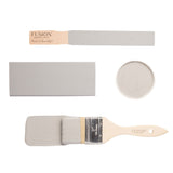 Little Lamb Fusion Mineral Paint - La Di Da Interiors