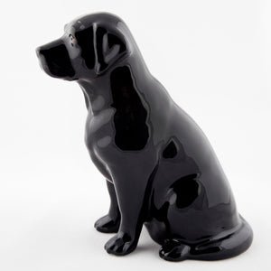 Money Box by Quail, Fox, Labrador & Border Terrier - La Di Da Interiors