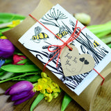 Bee Lovers Gift Set - La Di Da Interiors