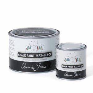 Annie Sloan Chalk Paint Soft Wax - La Di Da Interiors