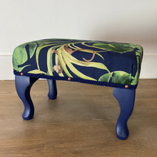 Load image into Gallery viewer, Make a footstool workshop