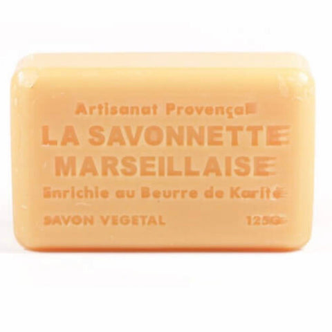 French triple milled soap bars - La Di Da Interiors