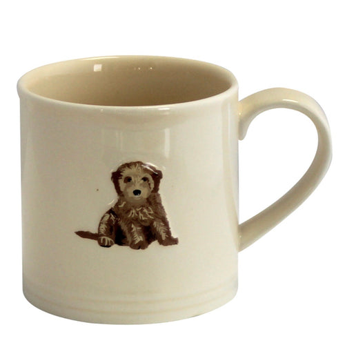 Cockerpoo Mug - La Di Da Interiors