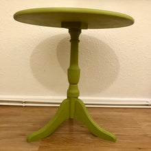 Charger l'image dans la galerie, Genie the Green Gin Table SOLD - La Di Da Interiors