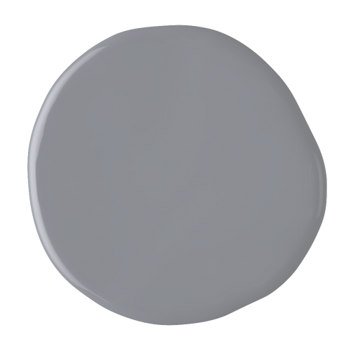cornish mineral paint high tide grey