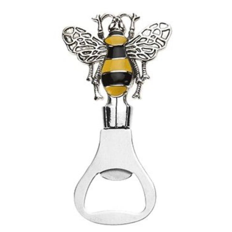 Bee Bottle Opener