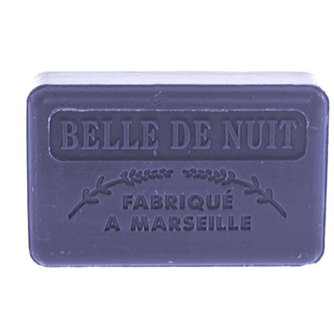 French triple milled soap bars
