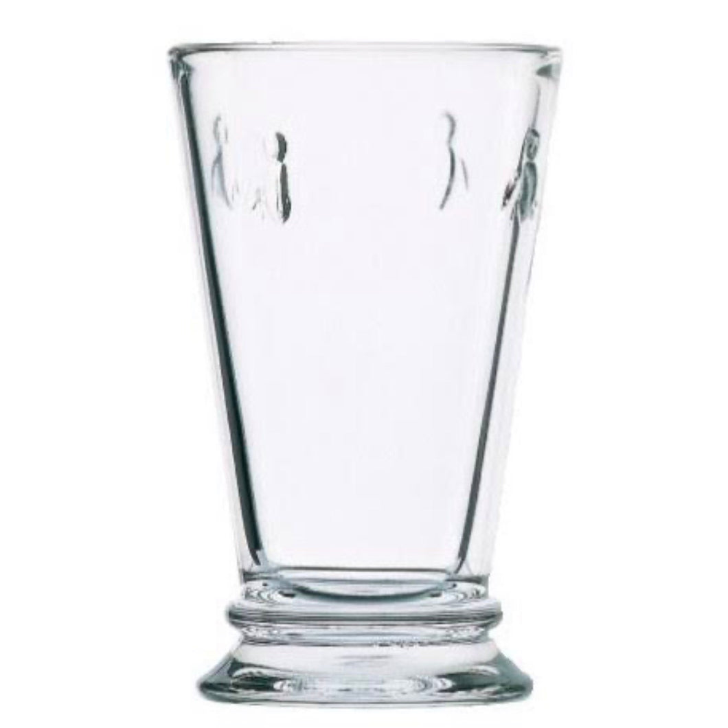 La Rochere Large Gin & Tonic Glass - La Di Da Interiors
