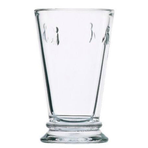 La Rochere Large Gin & Tonic Glass
