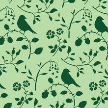 Load image into Gallery viewer, Annie Sloan Stencil Countryside Birds