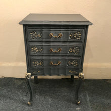 Load image into Gallery viewer, Stella - Small French Chest of Drawers SOLD - La Di Da Interiors