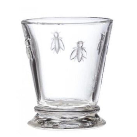 La Rochere Bee Water Glass