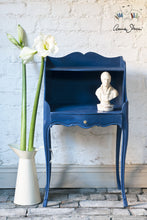 Load image into Gallery viewer, Annie Sloan Chalk Paint™ Napoleonic Blue - La Di Da Interiors