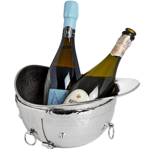 Riding Hat Wine Cooler