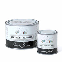Load image into Gallery viewer, Annie Sloan Chalk Paint Soft Wax - La Di Da Interiors