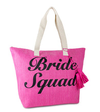 Load image into Gallery viewer, Bride Squad - Just Jamie