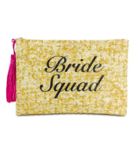 Load image into Gallery viewer, Bride Squad Merch - Just Jamie