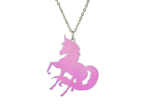 Unicornzzz Mini Necklace