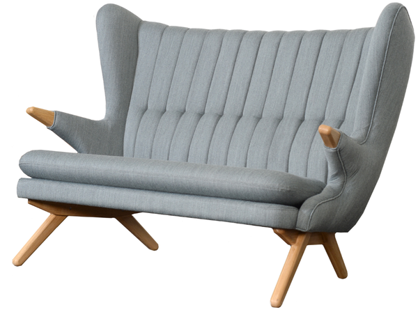 Bamse Sofa Skipper Furniture